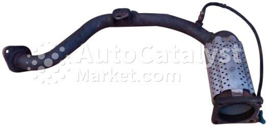 TR PSA K357 — Фото № 1 | AutoCatalyst Market