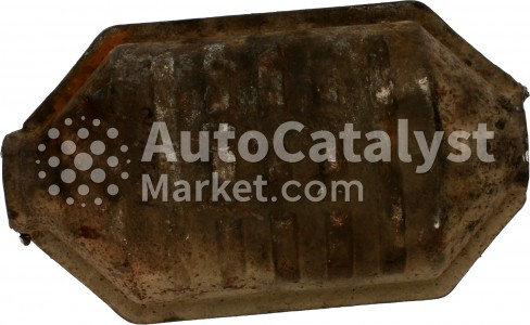 500341562 — Photo № 1 | AutoCatalyst Market