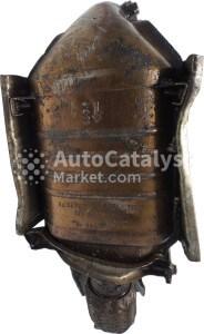 C 73 — Photo № 4 | AutoCatalyst Market
