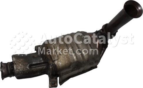 C 73 — Photo № 3 | AutoCatalyst Market