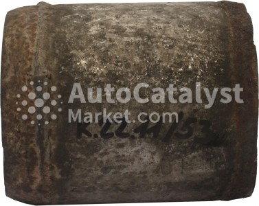 103R-000095 — Photo № 1 | AutoCatalyst Market