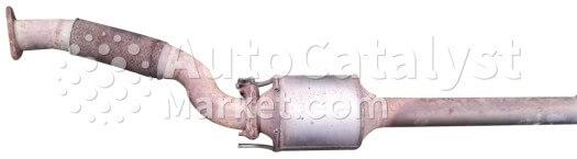 1365856080 — Фото № 2 | AutoCatalyst Market