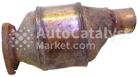 028131701B — Foto № 2 | AutoCatalyst Market
