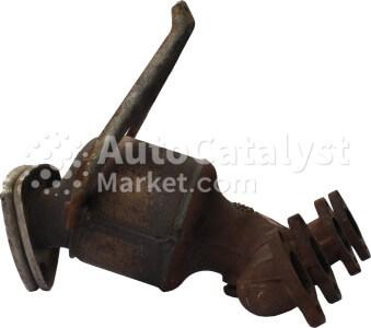 038255031G — Zdjęcie № 3 | AutoCatalyst Market