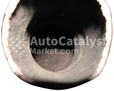 Catalyst converter 46481719 — Photo № 3 | AutoCatalyst Market