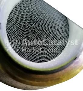 Catalyst converter 04L131765BR — Photo № 7 | AutoCatalyst Market
