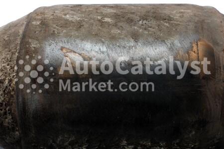 GA7 (type 2) — Photo № 3 | AutoCatalyst Market