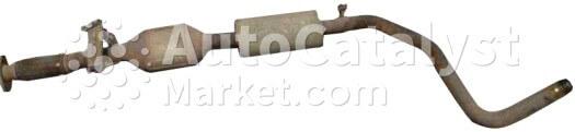 46792618 — Foto № 4 | AutoCatalyst Market