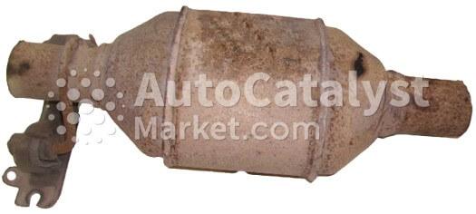 46792618 — Foto № 6 | AutoCatalyst Market
