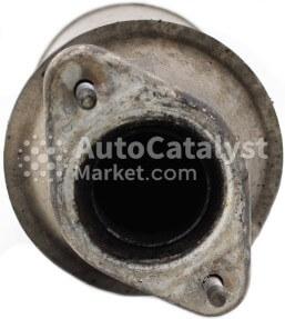 Catalyst converter 2G-595J — Photo № 3 | AutoCatalyst Market