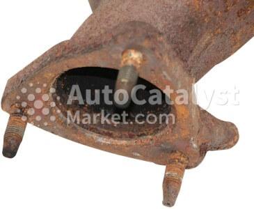 20832-EB300 — Фото № 4 | AutoCatalyst Market