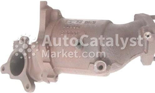 20832-EB300 — Фото № 2 | AutoCatalyst Market