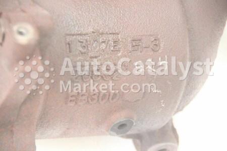 20832-EB300 — Фото № 1 | AutoCatalyst Market
