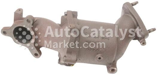 20832-EB300 — Фото № 6 | AutoCatalyst Market