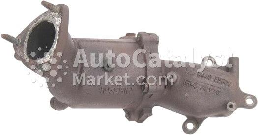 20832-EB300 — Фото № 3 | AutoCatalyst Market