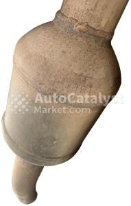 Catalyst converter 12570477 — Photo № 3   AutoCatalyst Market