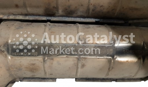 1740183 (single) — Zdjęcie № 4 | AutoCatalyst Market