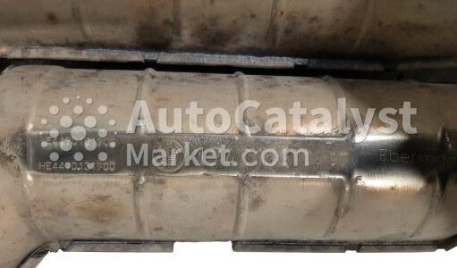 1740183 (single) — Foto № 4 | AutoCatalyst Market