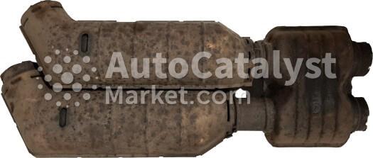 1740183 (single) — Zdjęcie № 3 | AutoCatalyst Market