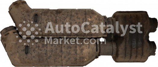 1740183 (single) — Foto № 3 | AutoCatalyst Market
