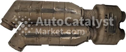 1740183 (single) — Zdjęcie № 2 | AutoCatalyst Market