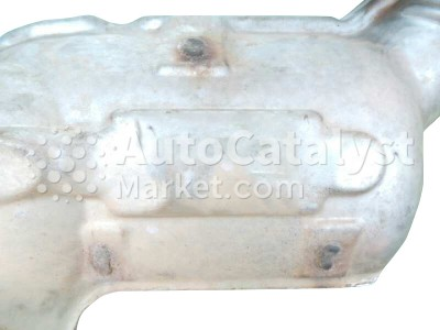 208A01858R-C — Photo № 1 | AutoCatalyst Market