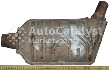 Catalyst converter 1728588 — Photo № 1   AutoCatalyst Market
