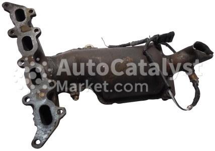 46542850 — Photo № 4 | AutoCatalyst Market