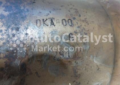 46542850 — Photo № 6 | AutoCatalyst Market