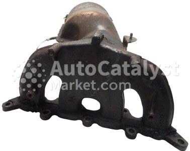 46542850 — Photo № 3 | AutoCatalyst Market