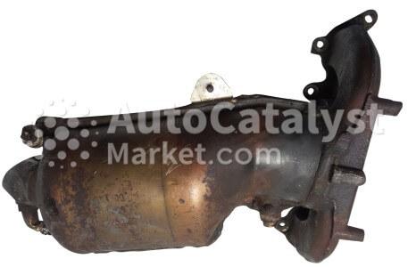 46542850 — Photo № 5 | AutoCatalyst Market