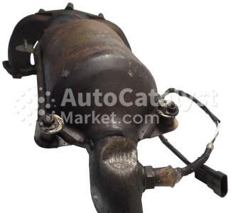 46542850 — Photo № 2 | AutoCatalyst Market