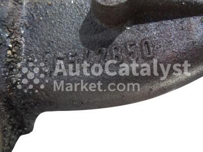 46542850 — Photo № 1 | AutoCatalyst Market