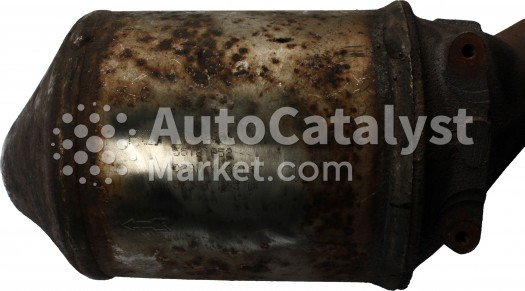 55202601 — Photo № 4 | AutoCatalyst Market