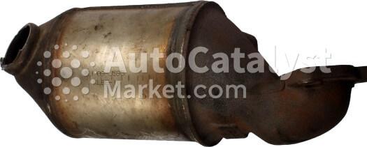 55202601 — Photo № 2 | AutoCatalyst Market