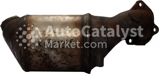 55202601 — Photo № 1 | AutoCatalyst Market