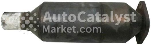 Catalyst converter 5M5J-5H221-B1A — Photo № 1   AutoCatalyst Market