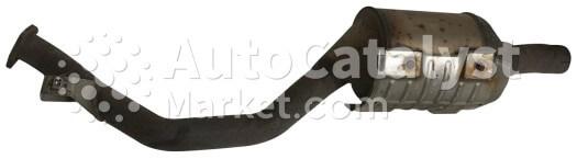 8E0131723G — Photo № 2 | AutoCatalyst Market