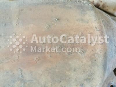 Catalyst converter L3H72055X 7F22 — Photo № 5   AutoCatalyst Market