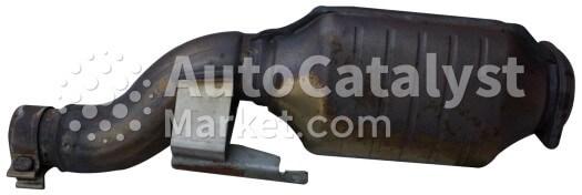 CAT141L — Foto № 2 | AutoCatalyst Market
