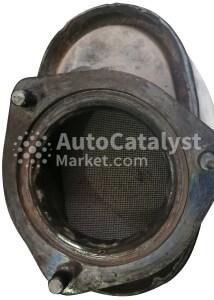 Catalyst converter 1X43-5E212-AM — Photo № 3 | AutoCatalyst Market