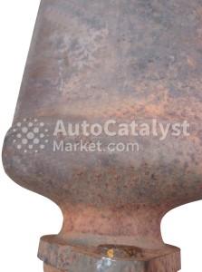 Catalyst converter 25768053 — Photo № 2 | AutoCatalyst Market