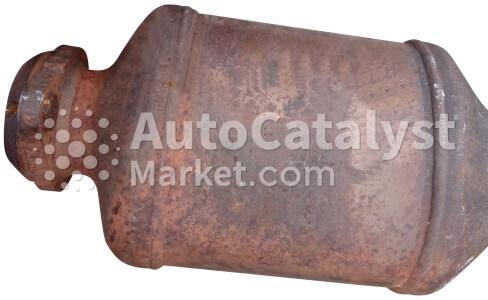 Catalyst converter 25768053 — Photo № 1 | AutoCatalyst Market