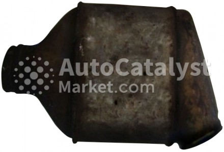 7786349 — Photo № 1 | AutoCatalyst Market
