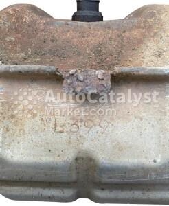 Catalyst converter L399 — Photo № 3 | AutoCatalyst Market