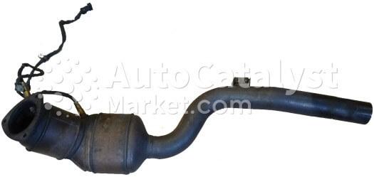 CAT139L — Photo № 2 | AutoCatalyst Market