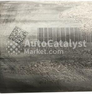 Катализатор 1830011264Y0488 (DPF monolith) — Фото № 3 | AutoCatalyst Market