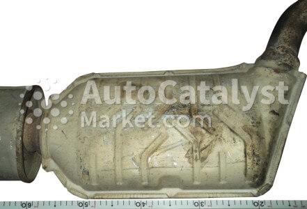 1737497 — Photo № 2 | AutoCatalyst Market
