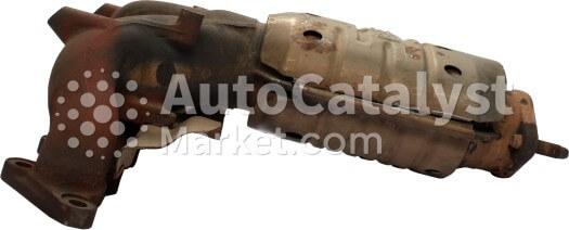 B5E — Фото № 2 | AutoCatalyst Market