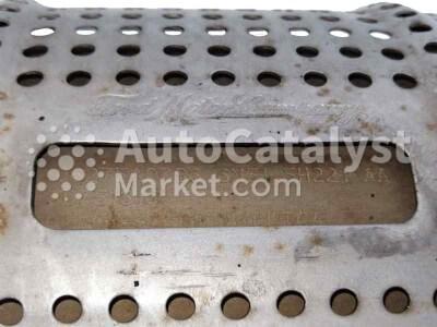 Catalyst converter 6M51-5H221-AA — Photo № 5 | AutoCatalyst Market